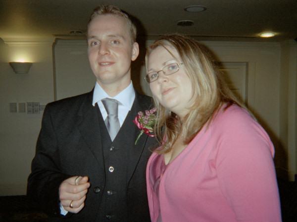 2005-05-01_Wedding_EB_0016.jpg