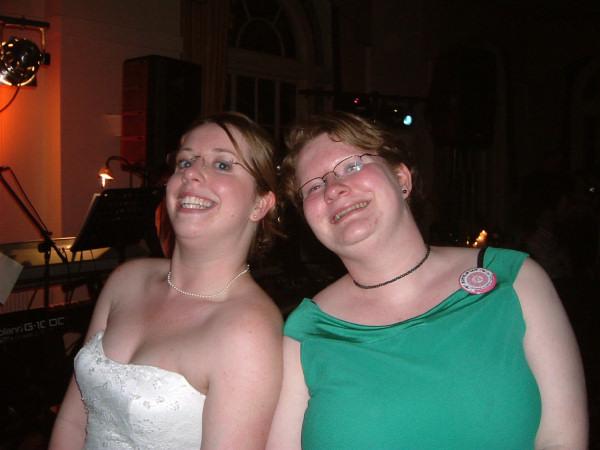2005-05-01_Wedding_SP_0014.jpg
