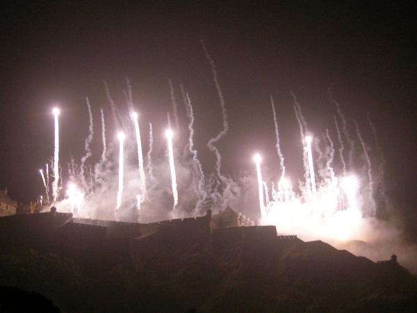 2005-09-04_Festival_Fireworks_0004.jpg