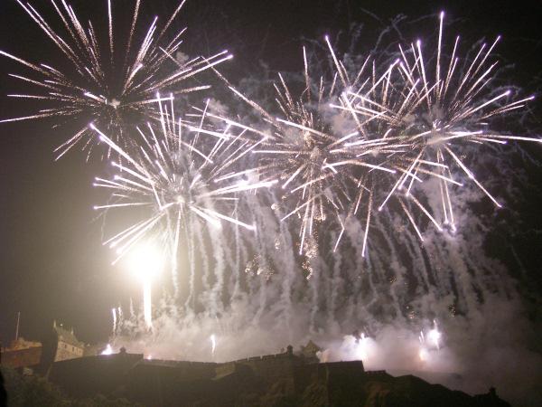 2005-09-04_Festival_Fireworks_0005.jpg