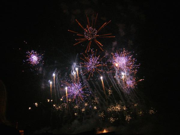 2005-09-04_Festival_Fireworks_0006.jpg