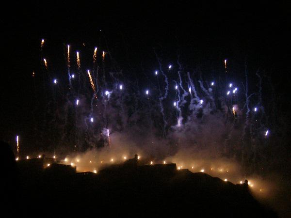 2005-09-04_Festival_Fireworks_0007.jpg