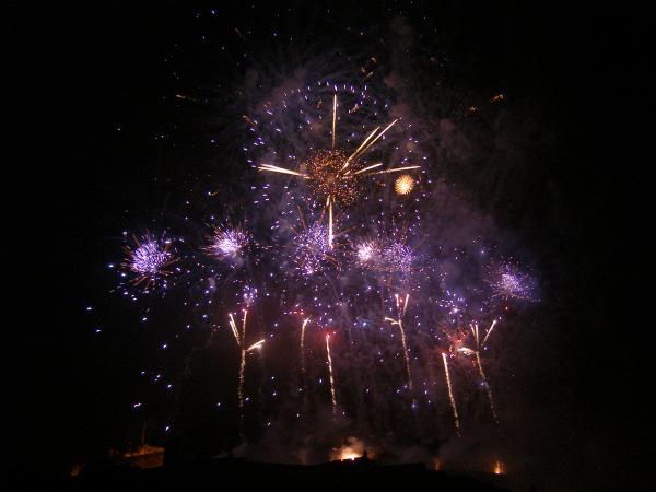 2005-09-04_Festival_Fireworks_0010.jpg