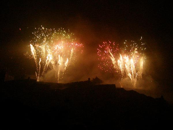 2005-09-04_Festival_Fireworks_0012.jpg