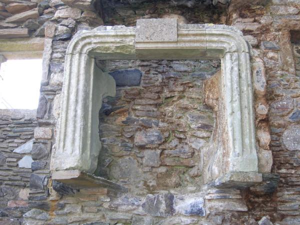 2006-04-21_Lochaline_Trip_0004.jpg
