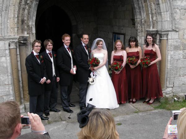 2006-05-27_Alison_and_Geoffs_Wedding_0002.jpg