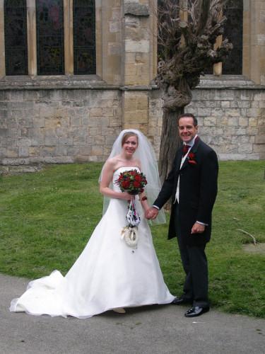 2006-05-27_Alison_and_Geoffs_Wedding_0007.jpg