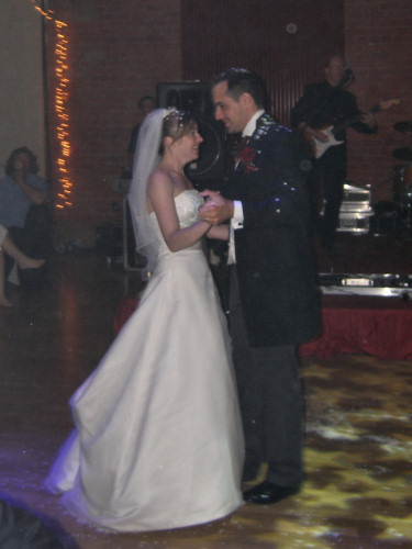2006-05-27_Alison_and_Geoffs_Wedding_0029.jpg