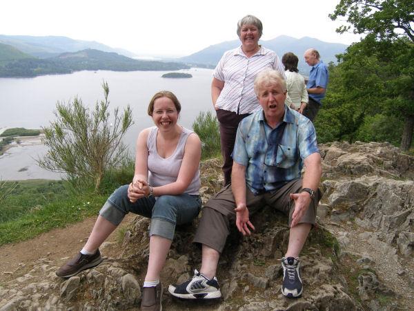 2006-06-17_Lake_District_0022.jpg