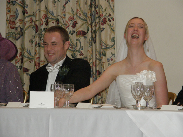 2007-12-22_Craig_and_Shonas_Wedding_0028.jpg