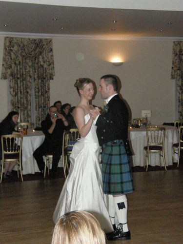 2007-12-22_Craig_and_Shonas_Wedding_0048.jpg