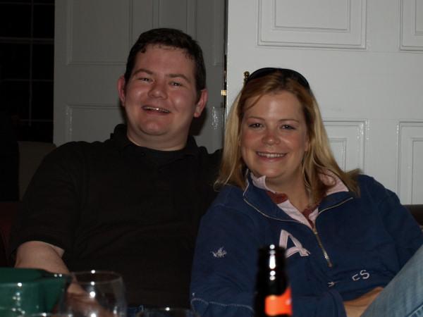 2008-05-30_Weekend_of_Lindas_Birthday_0004.jpg
