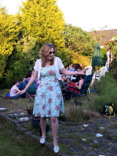 2008-05-30_Weekend_of_Lindas_Birthday_0035.jpg