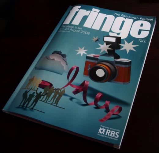 2008-07-29_Start_of_the_Fringe_0016.jpg