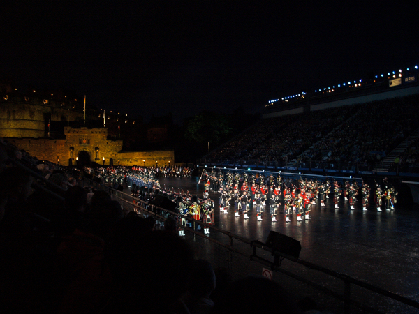 2008-08-19_Edinburgh_Military_Tattoo_0005.jpg
