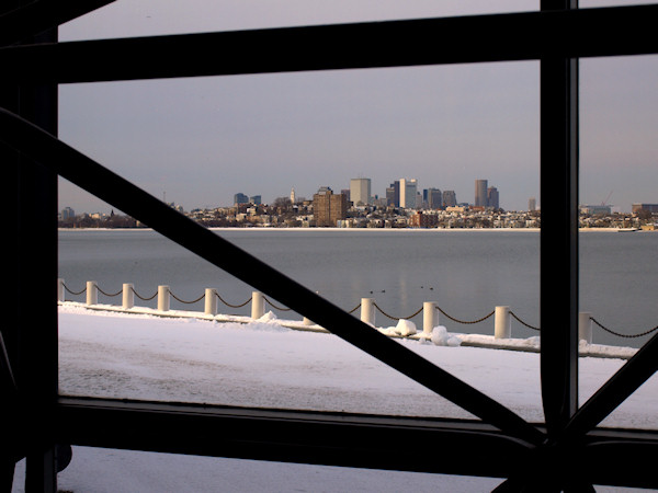 2009-01-17_JFK_Library_and_Boston_0005.jpg