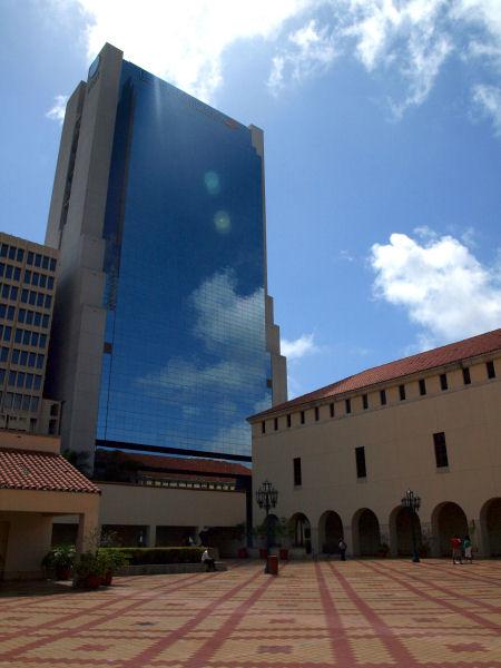 2009-03-13_Florida_0009.jpg