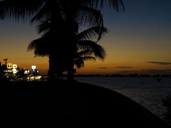 2009-03-13_Florida_0080.jpg