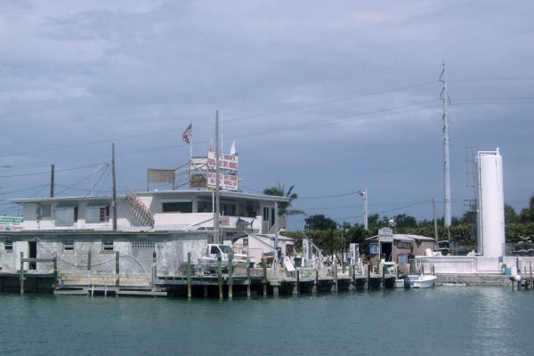 2009-03-13_Florida_0105.jpg