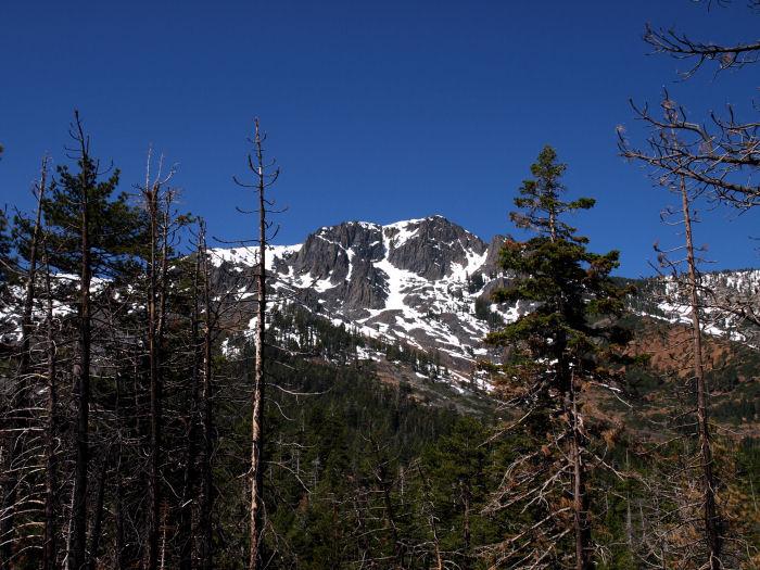 2009-05-23_Lake_Tahoe_0003.jpg