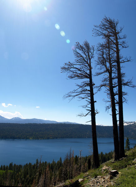 2009-05-23_Lake_Tahoe_0004.jpg