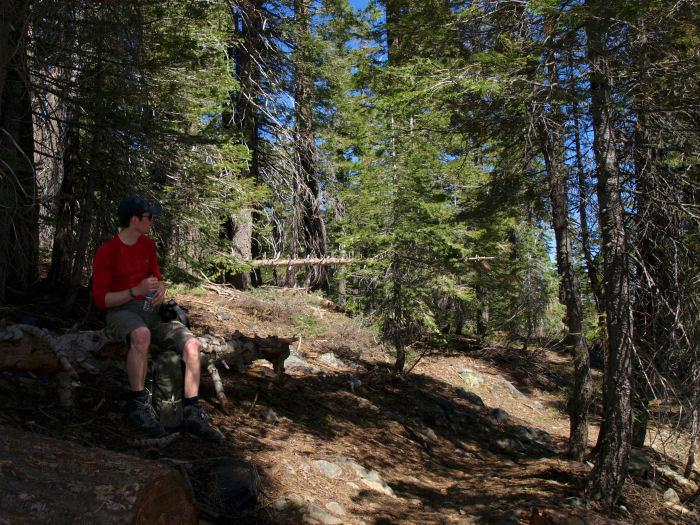 2009-05-23_Lake_Tahoe_0007.jpg