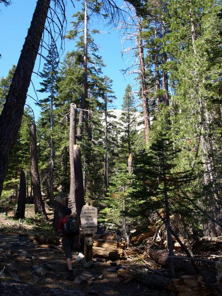 2009-05-23_Lake_Tahoe_0009.jpg