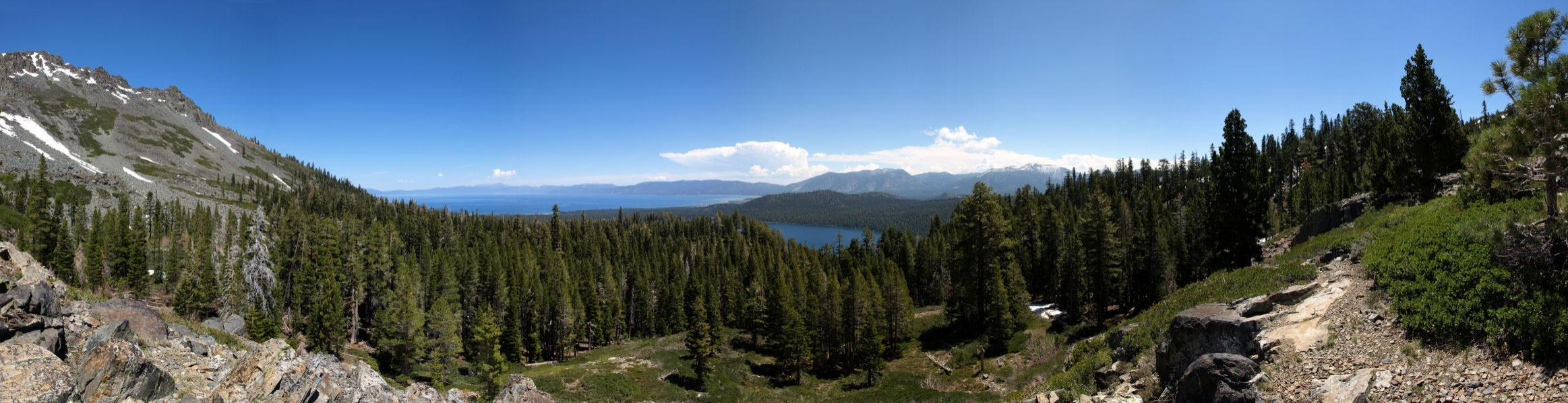 2009-05-23_Lake_Tahoe_0019.jpg