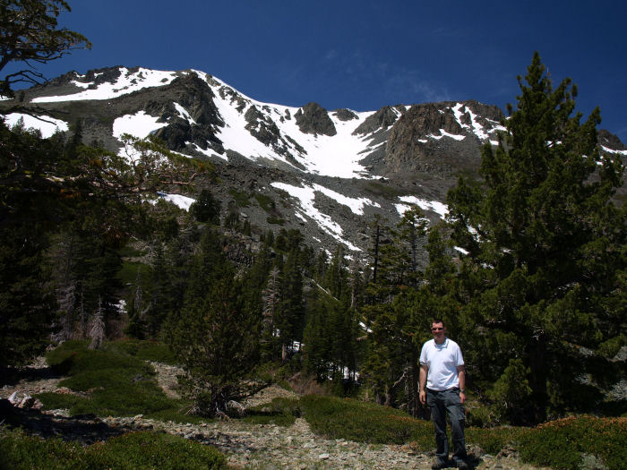 2009-05-23_Lake_Tahoe_0025.jpg