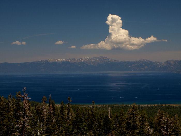 2009-05-23_Lake_Tahoe_0028.jpg