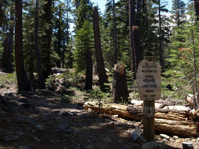 2009-05-23_Lake_Tahoe_0033.jpg