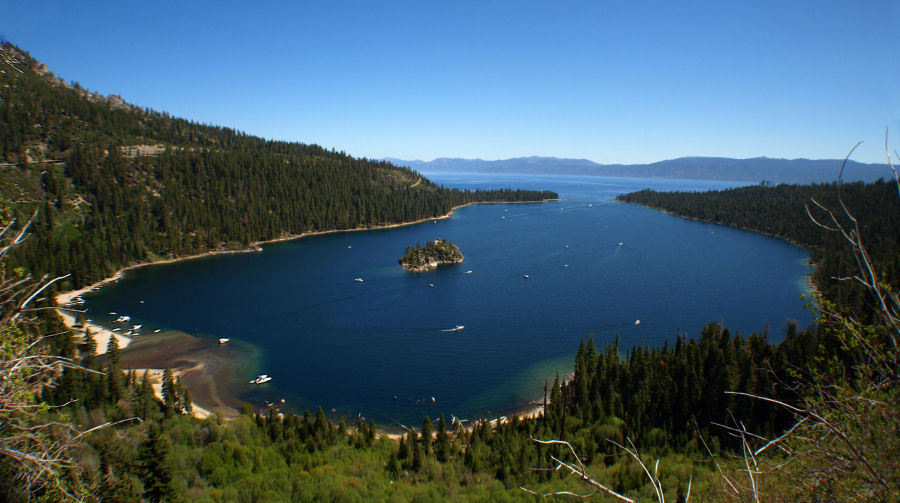 2009-05-23_Lake_Tahoe_0059.jpg