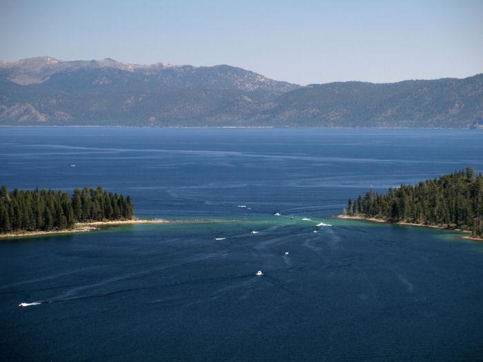 2009-05-23_Lake_Tahoe_0063.jpg