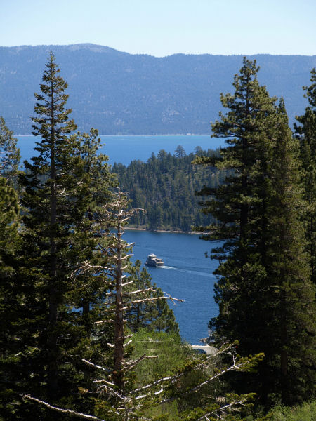 2009-05-23_Lake_Tahoe_0070.jpg