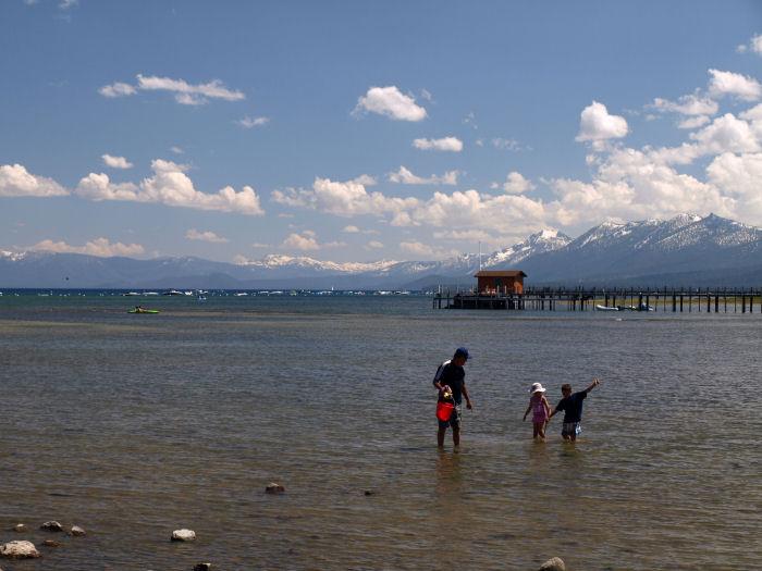 2009-05-23_Lake_Tahoe_0079.jpg