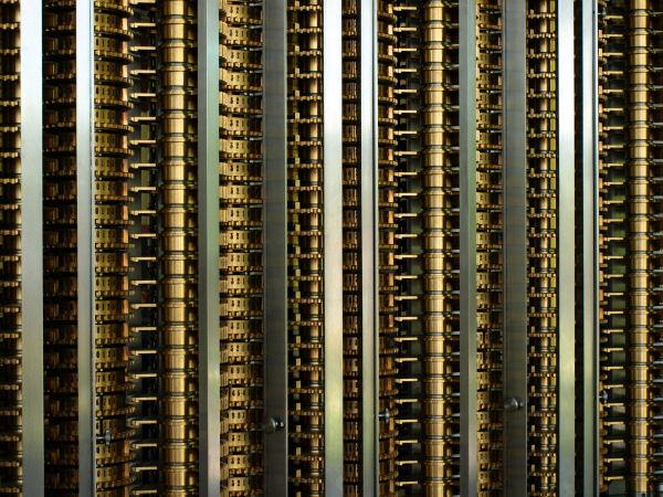 2009-05-30_Computer_Museum_0007.jpg