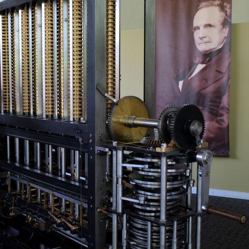 2009-05-30_Computer_Museum_0008.jpg