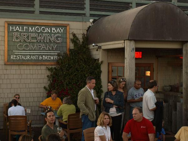 2009-06-27_Half_Moon_Bay_0027.jpg