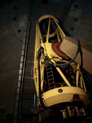 2009-07-11_Mount_Hamilton_Observatory_0000.jpg