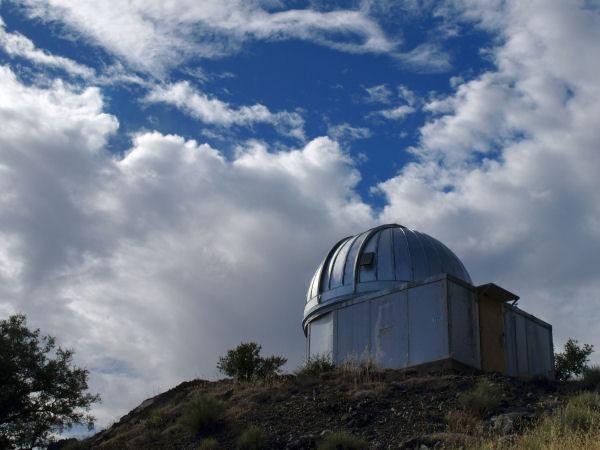 2009-07-11_Mount_Hamilton_Observatory_0010.jpg