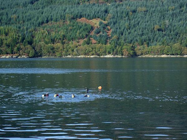 2009-10-17_Loch_Long_0015.jpg