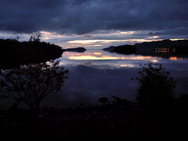 2010-05-27_Loch_Torridon_0043.jpg