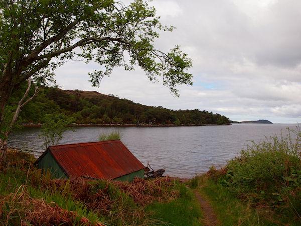 2010-05-27_Loch_Torridon_0049.jpg