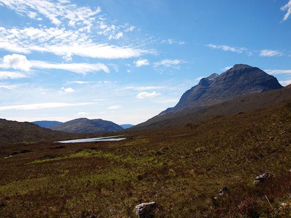 2010-05-27_Loch_Torridon_0089.jpg