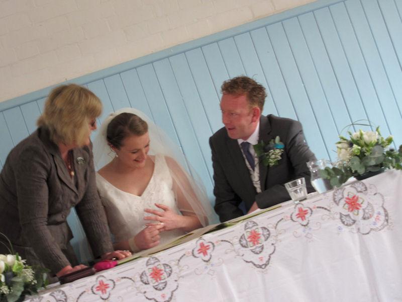 2011-04-02_Jody_and_Dans_Wedding_0003.jpg