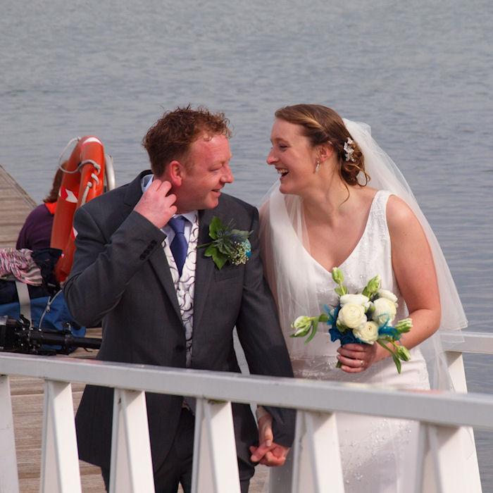2011-04-02_Jody_and_Dans_Wedding_0016.jpg