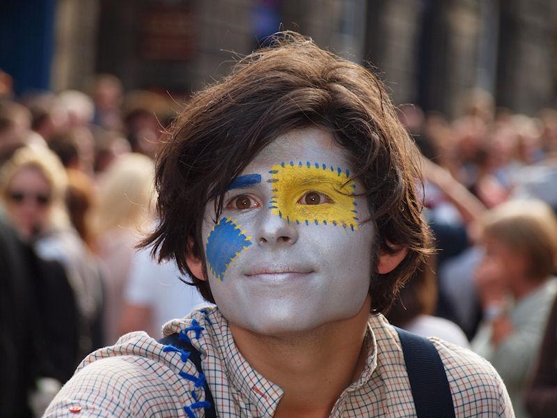 2011-08-21_Fringe_0013.jpg