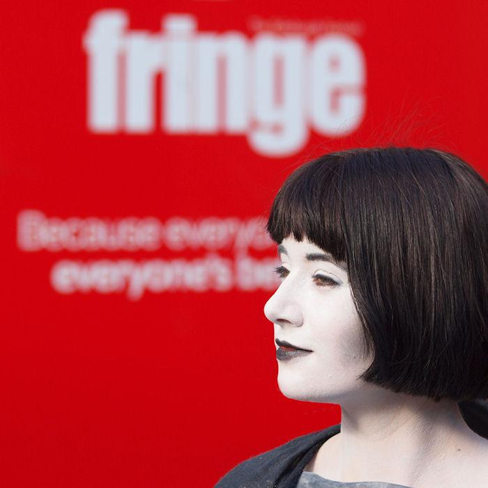 2011-08-21_Fringe_0018.jpg