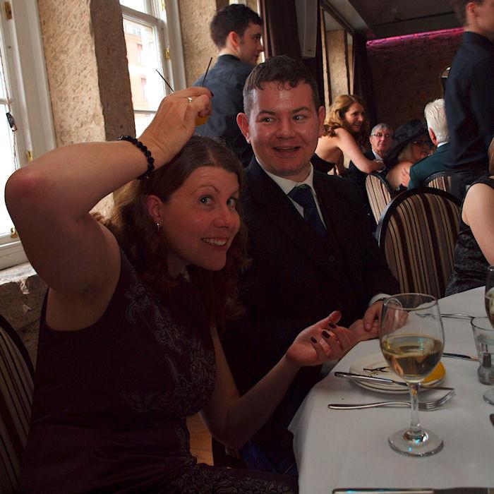 2011-08-27_Sandra_and_Graemes_Wedding_0019.jpg