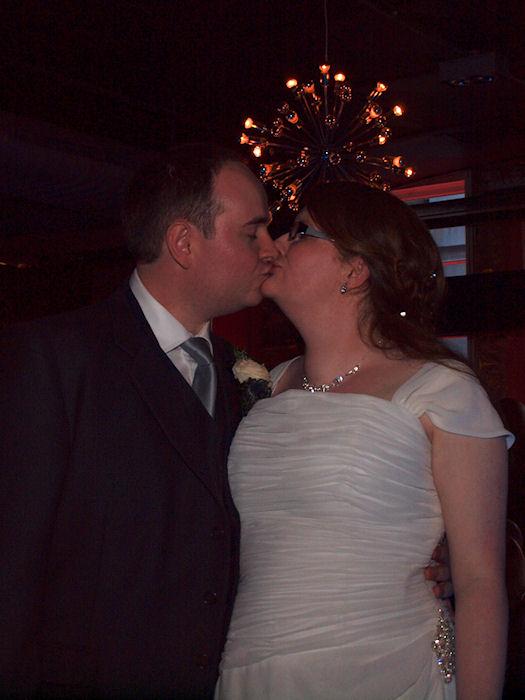 2011-08-27_Sandra_and_Graemes_Wedding_0031.jpg